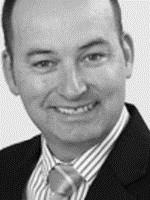 OpenAgent, Agent profile - Greg Cahill, Ray White - Applecross
