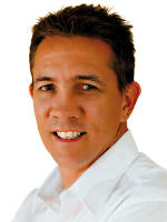OpenAgent, Agent profile - Andrew Blackley, PRDnationwide - Broome