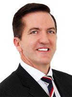 OpenAgent, Agent profile - Angus Lilley, Lilley and Power Property Agents - Indooroopilly