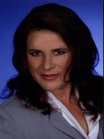 OpenAgent, Agent profile - Jocelyn Shanks, Maxpro Real Estate - Lynwood
