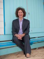 OpenAgent, Agent profile - Amanda Haimona, Bon Accorde Property Services - Mount Martha