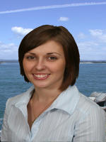 OpenAgent, Agent profile - Claire Dowling, Professionals - Ballina