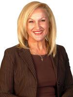 OpenAgent, Agent profile - Teresa Dichiera, Realmark Premier - Gwelup
