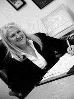 OpenAgent, Agent profile - Maureen Gillham, Conleyluff Real Estate Services - Mornington