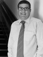 OpenAgent, Agent profile - Mark Formaggin, PRDnationwide - Casino