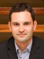 OpenAgent, Agent profile - Brendan Field, LJ Hooker - Toronto