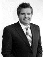 OpenAgent, Agent profile - Greg Scherwinski, Ray White - Mordialloc