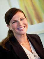 OpenAgent, Agent profile - Julia Murphy, Paul McDonald Real Estate - Essendon