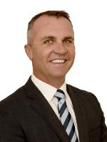 OpenAgent, Agent profile - Craig Waters, Harber Real Estate - Padbury