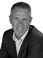 OpenAgent, Agent profile - Mark Burgess, @realty - Surfers Paradise