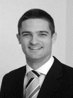 OpenAgent, Agent profile - Daniel Kelly, Ray White - Yamba