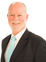 OpenAgent, Agent profile - Brett Marsden, Bay.View.Beach Real Estate - Mona Vale