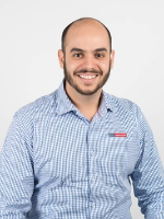 OpenAgent, Agent profile - Mark Sleiman, PRDnationwide - Tamworth