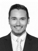 OpenAgent, Agent profile - Ali Bashir, Village Real Estate - Seddon