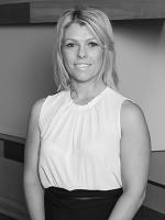 OpenAgent, Agent profile - Heidi Baines, Stone Real Estate - Sans Souci