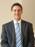 OpenAgent, Agent profile - Chris Diekhake, Hocking Stuart - Ringwood