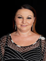 OpenAgent, Agent profile - Kim Ramsey, First National - Molong