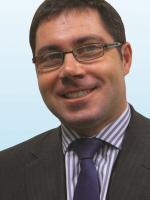 OpenAgent, Agent profile - Slade Minson, Luton Properties - Braddon