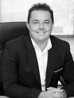 OpenAgent, Agent profile - Brian Milson, Property Central - Erina