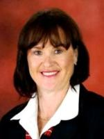 OpenAgent, Agent profile - Elaine Seal, Elders Port Lincoln - Port Lincoln