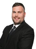 OpenAgent, Agent profile - David Johnston, Ray White - Glenorchy