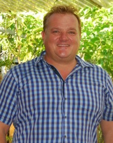 OpenAgent, Agent profile - Nils Turner, Coast Creek & Country Realty - Currumbin Waters
