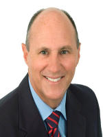 OpenAgent, Agent profile - Brent Robinson, Whitsunday Acres - Cannonvale