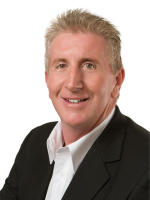 OpenAgent, Agent profile - Colin Roberts, RPS Robert Property Services - Woonona