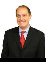 OpenAgent, Agent profile - Steve Eldridge, First National - Armadale