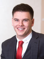OpenAgent, Agent profile - Callum Pearce, Hocking Stuart - (Frankston) Pty Ltd