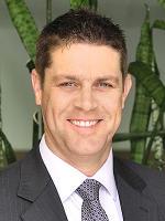 OpenAgent, Agent profile - Shawn Bishop, McGrath - Ballina