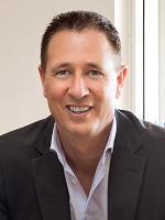 OpenAgent, Agent profile - Brian Whiteman, McGrath - Long Jetty
