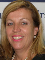 OpenAgent, Agent profile - Robyn Fox, First National - Inverell