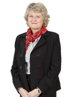 OpenAgent Review - Helen Jens, PRDnationwide