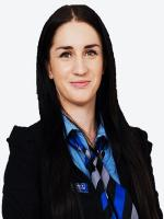 OpenAgent, Agent profile - Casey Brooks, Harcourts Central - East Perth