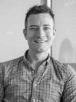 OpenAgent, Agent profile - Daniel Richardson, Lead Estate Agents - Eastwood