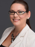 OpenAgent, Agent profile - Amanda Lawrence, Home Realty Group - ORMEAU