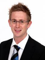 OpenAgent, Agent profile - Ben James, Harcourts - Dapto