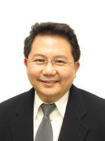 OpenAgent, Agent profile - Seng Poon Poh, Harcourts Applecross - Applecross