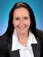 OpenAgent, Agent profile - Melanie Cridland, Noble Real Estate - Rockingham