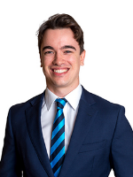 OpenAgent, Agent profile - Darcy Harcourt, Harcourts Sheppard - (RLA 211280)