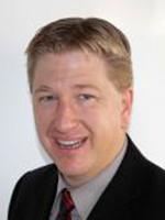 OpenAgent, Agent profile - Troy Loretan, Elders Real Estate - Taree