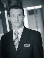 OpenAgent, Agent profile - Andrew Atwood, First National Real Estate Stevenson Ferris - Scoresby