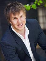 OpenAgent, Agent profile - Ash Marton, Ash Marton Realty - Frankston