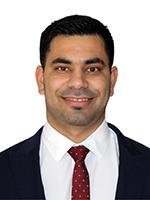OpenAgent, Agent profile - Danny Singh, Ray White - Allambie Heights