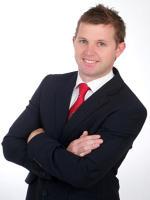 OpenAgent, Agent profile - Brendan McDonald, PRDnationwide - Horsham