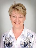 OpenAgent Review - Vonnie Anderson, Adelaide Hills Real Estate