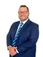OpenAgent, Agent profile - Jay Peters, Harcourts Unite - Redcliffe