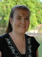 OpenAgent, Agent profile - Valda Mckeen, East Kimberley Real Estate - Kununurra