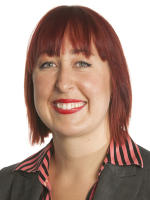 OpenAgent, Agent profile - Shelley Quinn, Ray White - Coburg